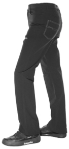 Balance Plus Mens Curling Jeans