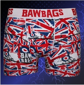 Bawbags Cool De Sacs