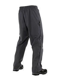 Berghaus Deluge AQ2 Gents Waterproof Over Trousers