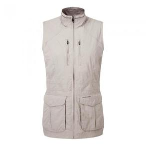 Craghoppers Jiminez Ladies Gilet