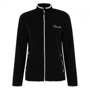 Dare 2 Be Women's SublimityII Fleece
