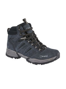 Berghaus Expeditor AQ Walking Boots