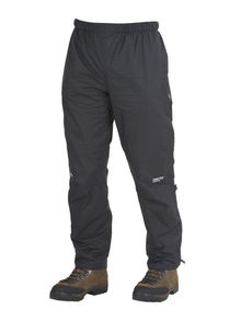 Berghaus Paclite Gents Overtrousers