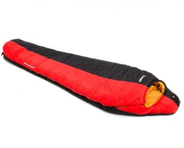 Snugpak Softie Expansion 4 Sleeping Bag