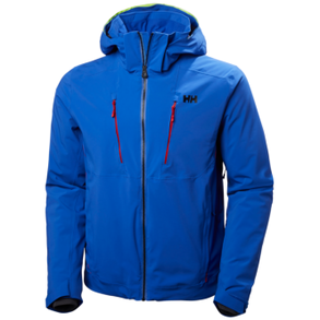 Helly Hansen 3.0 jacket