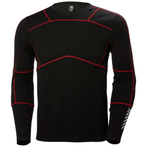 Helly Hansen Merino Crew Top