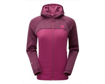 Sprayway Ceto Ladies Hoody