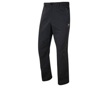 Sprayway Compass Hybrid Gents Pant