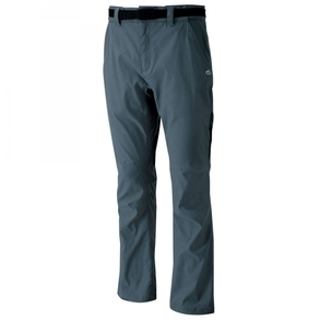 Kiwi Pro Stretch Action Gents Trousers
