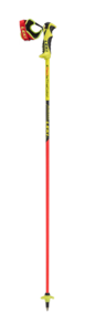 Leki World Cup Racing Comp Junior Ski Pole