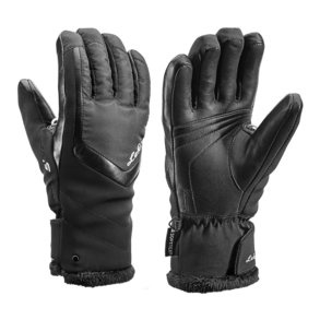 Leki Stella S Lady Ski Gloves