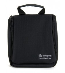 Snugpak Essentials Wash Bag