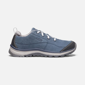Keen Ladies Terradora leather shoe