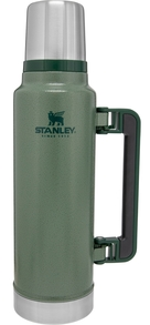 Stanley New Classic 1.4l