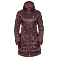 Odlo Ladies Cocoon S-Thermic Insulated Coat