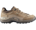 Lowa Renegade II Ladies GTX Lo Walking Shoes