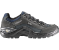 Lowa Renegade II Mens GTX Walking Shoes