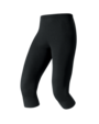 Odlo Ladies 3/4 Long Johns WARM