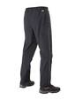 Berghaus Men's Helvellyn GORE-TEX� Trousers