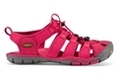 Keen Clearwater CNX Walking Sandals