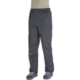 Berghaus Deluge Womens Overtrousers