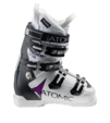 Atomic Redster Pro 90 Womens Ski Boots
