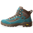 Anatom V2 Lomond Walking Boot