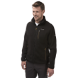 Craghopper Ryeland  IA Gents Fleece Jacket