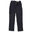 Craghopper Kiwi Winter Lined Gents Trousers