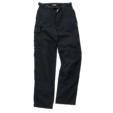 Craghopper Kiwi Gents Trousers