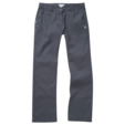Craghopper Pro Stretch Winter Lined Ladies Trousers