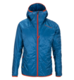 Peak Performance Heli Gents Liner Jacket