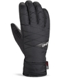 Dakine Ladies Tahoe Short Glove