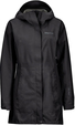 Marmot Ladies Essential Waterproof Jacket