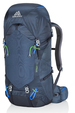 Gregory 45 Stout Rucksack