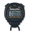 Balance Plus Stop Watch