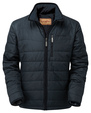 Schoffel Harrowgate Jacket