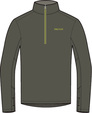 Marmot Harrier 1/2 Zip Gents Baselayer