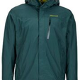 Marmot Ramble Component Gents Jacket