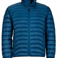 Marmot Tullus Down Gents Jacket