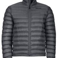 Marmot Solus Featherless Gents Jacket