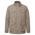Craghoppers NosiLife Adventure Gents Jacket