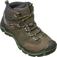 Keen Wanderer Mid Ladies Walking Boot
