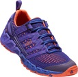 Keen Versago Ladies Walking Trainer