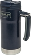 Stanley Adventure Travel Mug