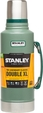 Stanley Classic 1.9L Flask