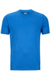 Marmot Conveyor S/Sleeve Tee