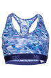 Marmot Women`s Layer Up SportsBra