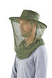 Care Plus Pop Up Hat/ Headnet