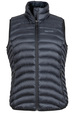 Marmot Aruna Down Ladies Vest